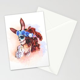 Miss Royal - BeFlower Stationery Cards