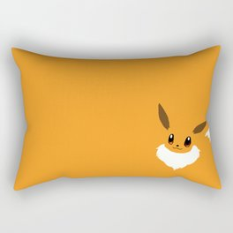 Evee Rectangular Pillow