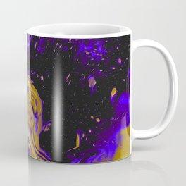 STOLEN CAR Coffee Mug