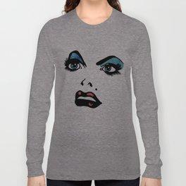 It's Tammy! Long Sleeve T-shirt