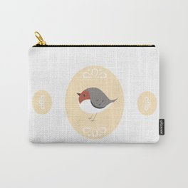 birb Carry-All Pouch