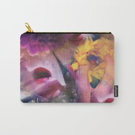 Fu*&%n Fantasy Version 2 Carry-All Pouch