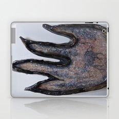Devil In Glass Laptop & iPad Skin