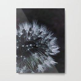 Wish Away Metal Print