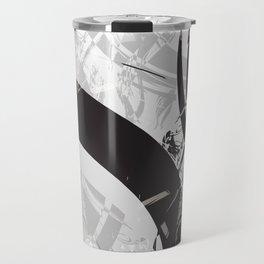 11319 Travel Mug