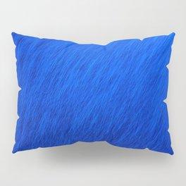 Royal Rain Pillow Sham