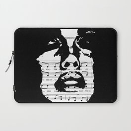 Tamara Laptop Sleeve