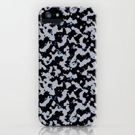 Olymp IV iPhone Case