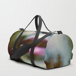 Lolly Duffle Bag