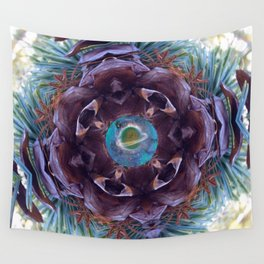 STILL PINING FOR YOU Wall Tapestry