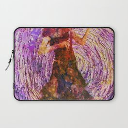 The Sound of Music Laptop Sleeve