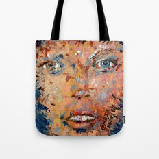 sedated dream Tote Bag