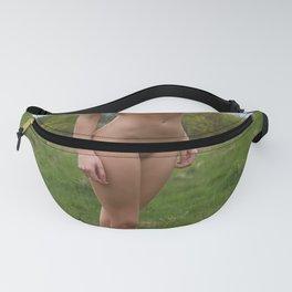 cute rear tush hooker lingerie woman pornstar sexy car vehicle bikini female nude tattoo hot ass boo Fanny Pack