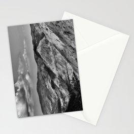 Boney Trail 4 Stationery Cards