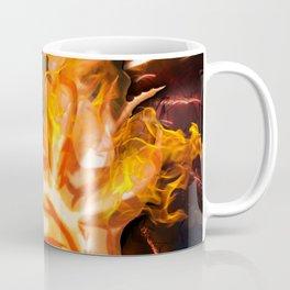 My Hero Academia - Shoto Coffee Mug