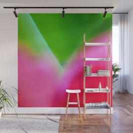 Colors of Spring 1 #abstract #society6 #decor #buyart Wall Mural
