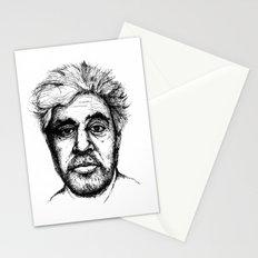 amodovar Stationery Cards
