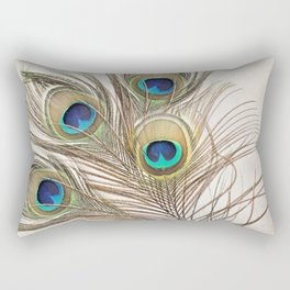 Exquisite Renewal Rectangular Pillow