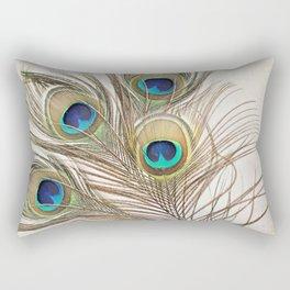 Exquisite Renewal Rectangular Pillow