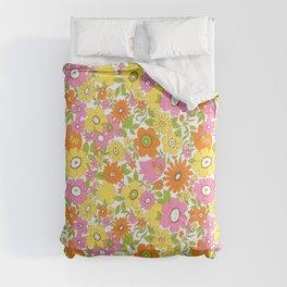 vintage 37 Comforters