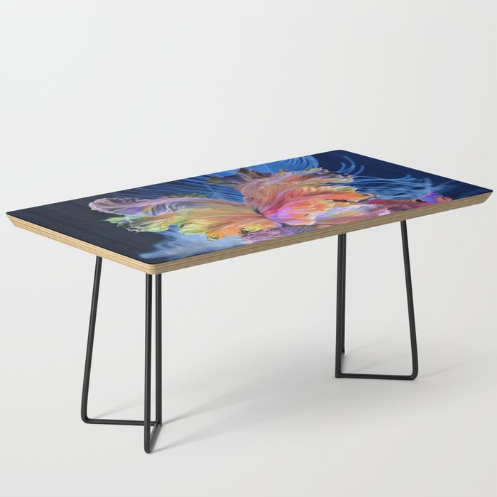 Just Fantasy Coffee Table