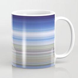 Scottsdale Arizona Seven Coffee Mug