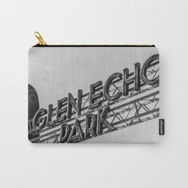 Golden Age Relic Carry-All Pouch