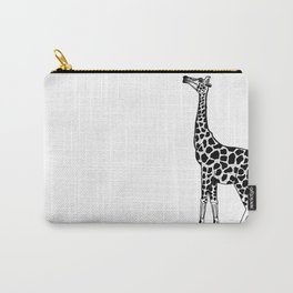 GiraffOlf Carry-All Pouch