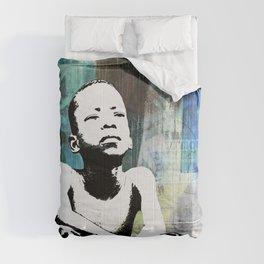 URBAN CHILD Comforters