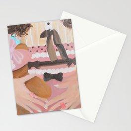 Lolita Stationery Cards