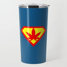Super Dealer Travel Mug