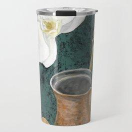 Kahve Travel Mug