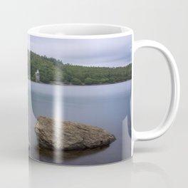 Magical Castle Coffee Mug