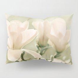 Magnolia 011 Pillow Sham