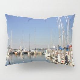 Paynesville - Australia Pillow Sham
