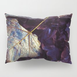 Dance in the Rain Pillow Sham