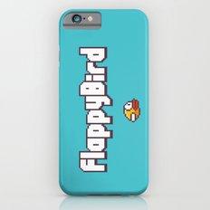 Flappy Bird iPhone 6s Slim Case