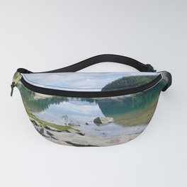 Canada 76 Fanny Pack