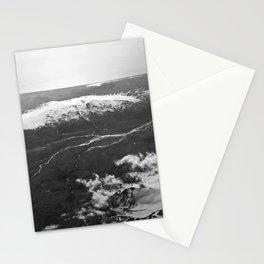 Glacier Buddies Stationery Cards
