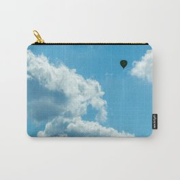 Soaring high. Carry-All Pouch