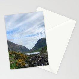Gap of Dunloe Stationery Cards