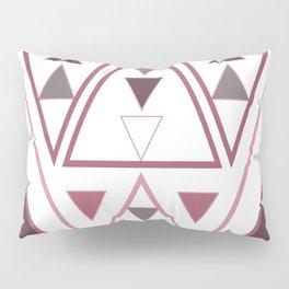BLUSHING▽△ Pillow Sham