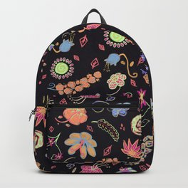 Poppin' Backpack