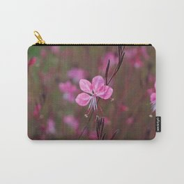 Pink beauty Carry-All Pouch