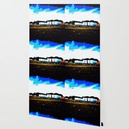 Bins 7817 Wallpaper