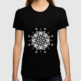 PATTERN ART01 T-shirt