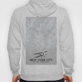 New York New York United states Hoody