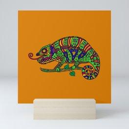 Sal Mini Art Print