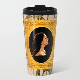 TROPICO Travel Mug