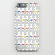 Boy Oh Boy Slim Case iPhone 6s